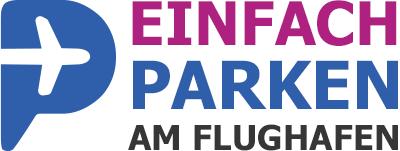 Logo e-paf.de